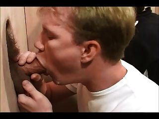 Big Bj Cumshot Comp Big Cocks And Cum