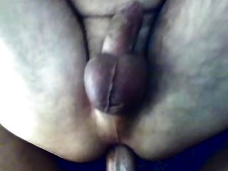 Turk Gay Sikisi 2