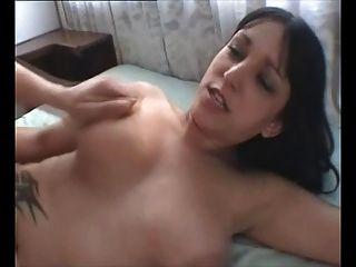 El Video Casero De Jenny Y David