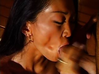 Tolly Crystal Sucks For Nice Cumshot In Mouth Ocp