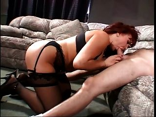 Mature & Latina: Sexy Vanessa Bella