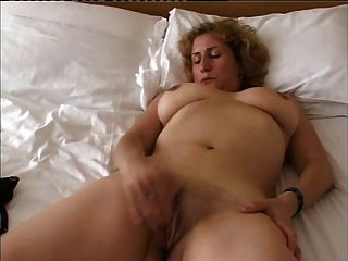 British Amateur Naomi