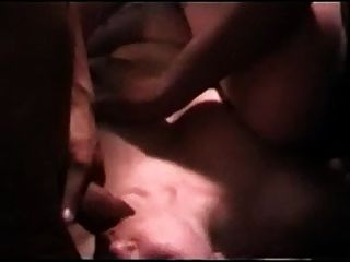 Submissive Slut At A Poker Game 5