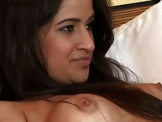 Lovely N Cute Girl Fucked By Her Bof Friend In A Hotel