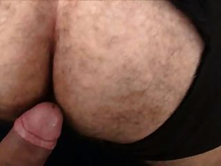 Spanish Bears Fuck Each Other (cum Facial)