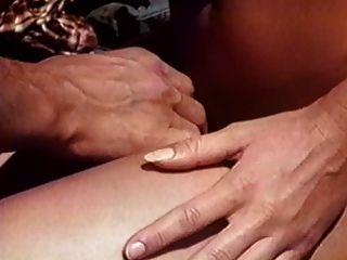 Annette Haven 1