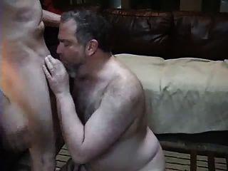 Fuck Hard My Mouth