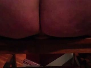 Fat Girl Squirts Loads