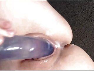 Orgasm Ann 26