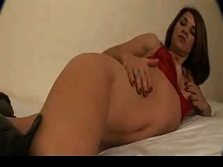 Hottest Mature Solo Ever 8