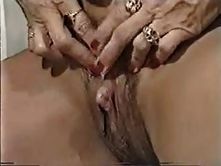 Mature Big Titz And Clit