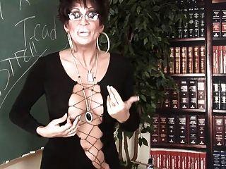 Eat Teacher Dick