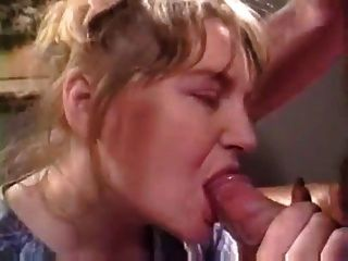 The Perfect Blowjob