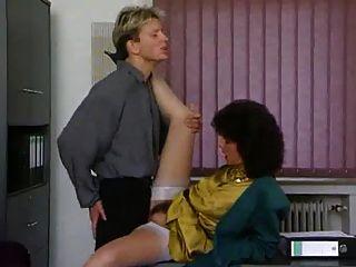 Old mature secretaries porn movies