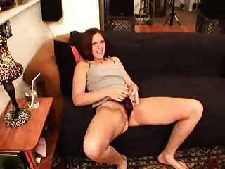 Anal Lesbian Fingered Till Orgasm