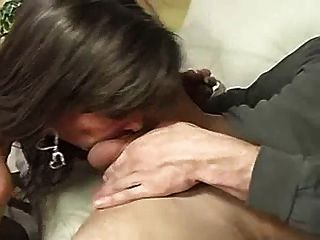 image Nasty cream pies pt 4 relentless boner