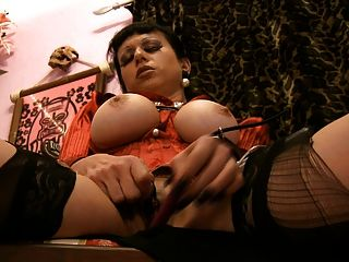 Big Tits In Blouse Pov Dirty Talk Wichsanleitung