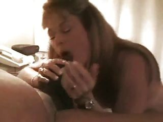 Slut White Wife Takes Bbc