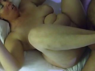 Hot Peg