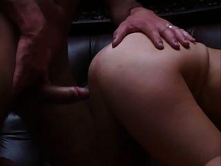 British Slut Suzie And Her Friend Get Fucked Down The Pub