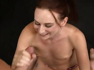 Some Amazing And Awesome Cumshots (27).