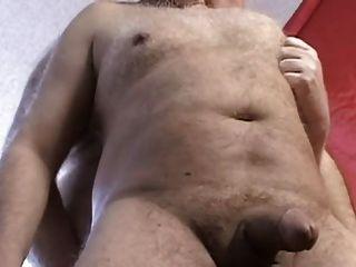 Big Bear & Hairy Cowboy