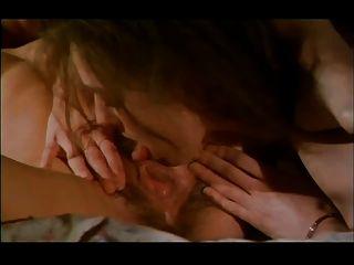 Catherine Ringer,julia Perrin -paradies Der Lust Gr-2