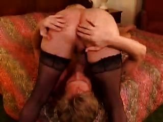 Shemale Fucked In Hotel