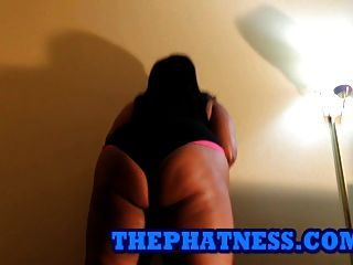 Pradathick On Thephatness.com