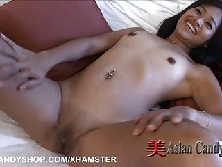Thai Porn Feat. Tight Asian Cuties
