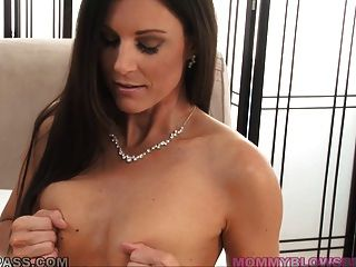 Action!! There india summer porn gangbanged great