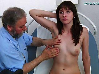 Nolita Gyno Exam