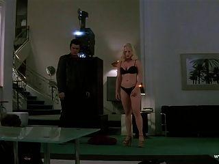 Patricia Arquette Nude Compilation - Hd