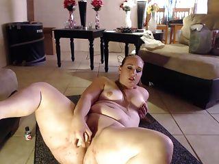 Sexxxy Christina