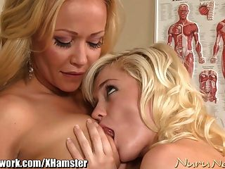 Nurunetwork Young And Old Lesbians