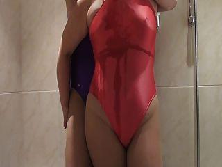 hijab bahraini porn xxx
