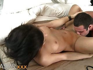 Can not Foreplay massage room sex agree
