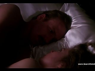 Kathleen Turner Nude -  Body Heat - Hd