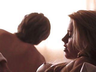 Amber Heard Nude - The Informers - Hd