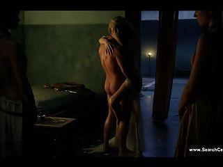 Viva Bianca Nude Compilation - Hd