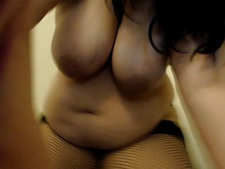 Muffinmaid Huge Boobs