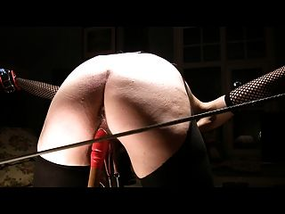 Extreme Bondage The Video Pt1