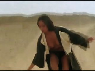 Laura Gemser And Annie Belle - Velluto Nero