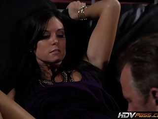 Hdvpass Milf India Summer Throats And Rides Cock On Couch