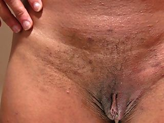 Emily sharpes prison cell bondage and hot waxing punishment 5