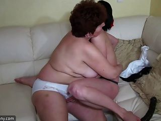 Older Women Fucking With Younger Women And Licking Women Pus
