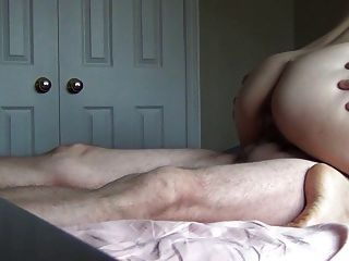 Our New Hot Video For Public -3