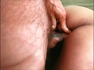 Two Hot Bareback Scenes