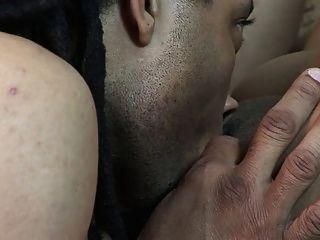 Chubby Ebony Woman Hard Sex