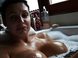 Private Bath